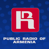 Public Radio of Armenia Live