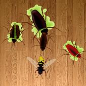 Beetle Smasher HD