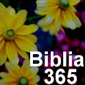 Biblia365 logo