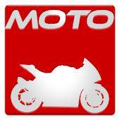 MOTO NEWS & WEATHER '14 ADFREE