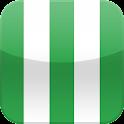 Verts Application logo
