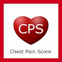 Chest Pain Score