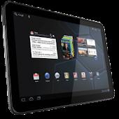 Tablet Market Pro