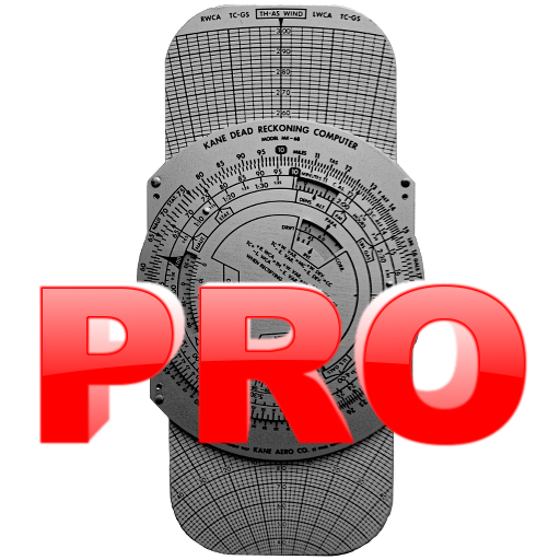 生產應用必備App|AirNav Computer Pro LOGO-綠色工廠好玩App