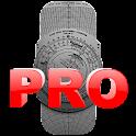 AirNav Computer Pro icon