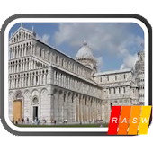 Pisa Cathedral guide