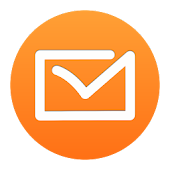 App Fluent Mail - email app apk for kindle fire