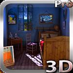 Art Alive: Night 3D Pro lwp v1.1