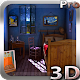 Art Alive: Night 3D Pro lwp v1.1