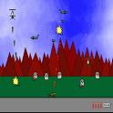 Air Defense icon