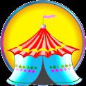 My Circus logo