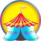 My Circus icon