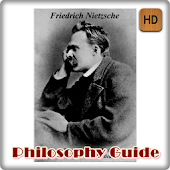 Philosophy Guide