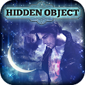 Hidden Object - Sojourner icon