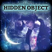 Hidden Object - Sojourner