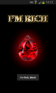I'm Rich - screenshot thumbnail