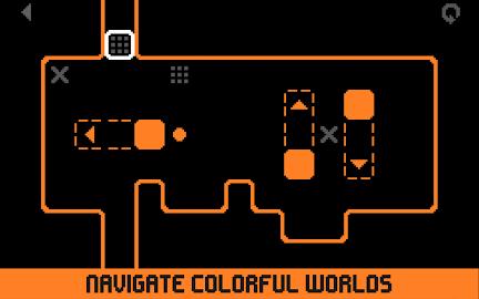 Squarescape Screenshot 9