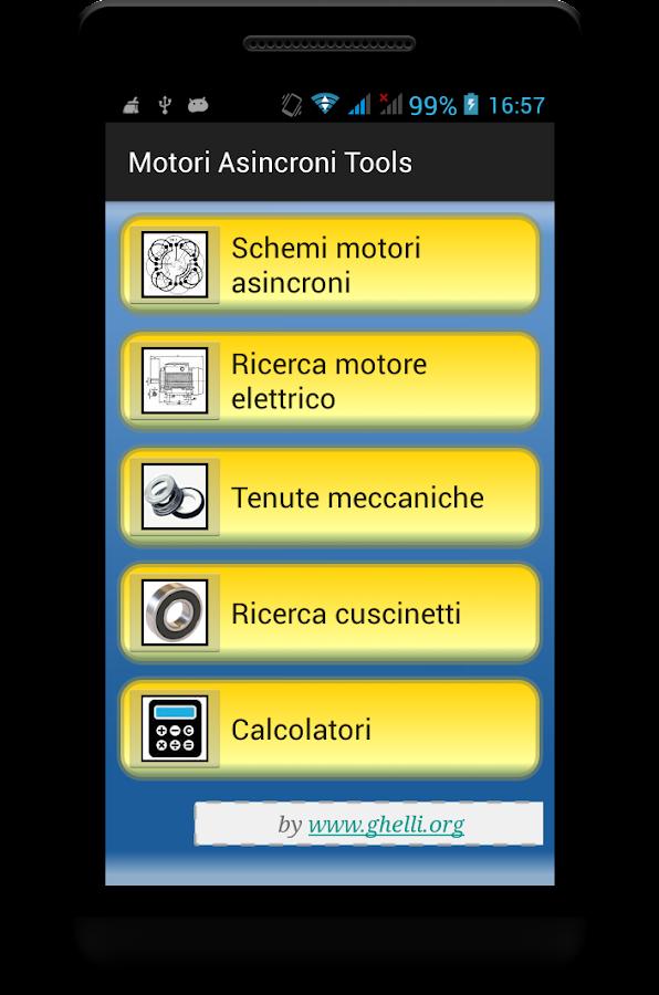 Schemi Elettrici App : Schemi avvolgimenti motori elettrici asincroni