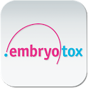 Embryotox icon