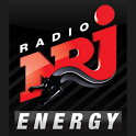 Radio ENERGY (NRJ) Bulgaria icon