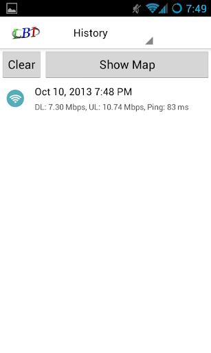 LBI Wireless App|玩工具App免費|玩APPs