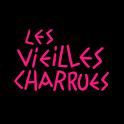 Festival les Vieilles Charrues logo