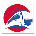DK'BUS Marine mobile icon