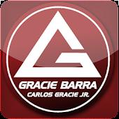 Gracie Barra Temecula