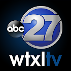 WTXL TV ABC 27 icon