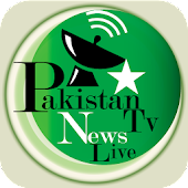 Pakistan News Tv Live