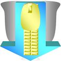 _ミニ盛Installer logo
