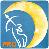 AstroLog PRO