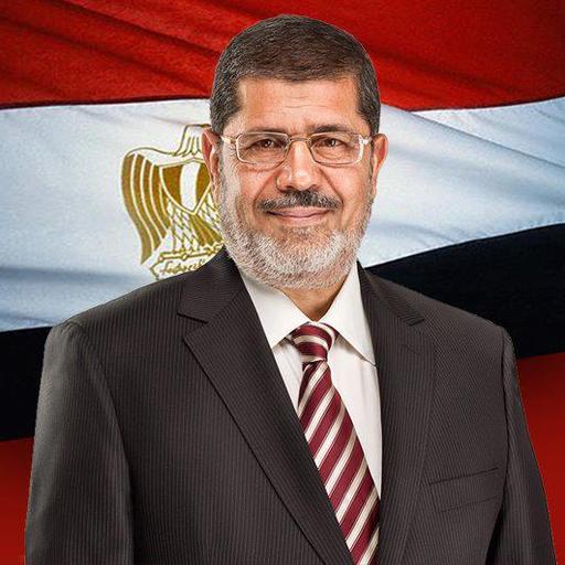 R4bia Hidup Mesir