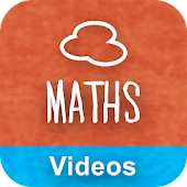 Maths iGCSE: Revision Videos