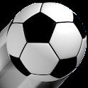 TopFloor Foosball logo