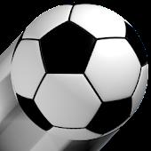 TopFloor Foosball