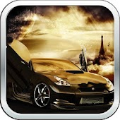 CARS HD Wallpares Tuning