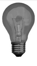Flashlight LED Light screenshot thumbnail