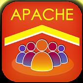 Parque Apache
