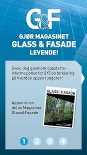 GlassFasade 1