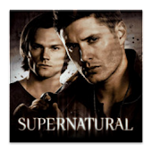 Supernatural Official App