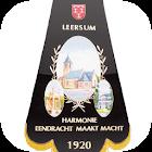 Muziekvereniging EMM Leersum icon