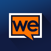 WeSpeke - learn languages free