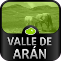 Guía de Valle de Arán - minube icon