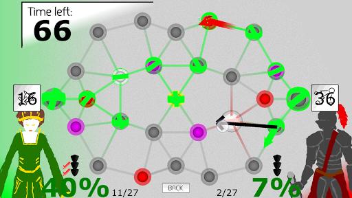 玩策略App|Caelorum Gratia免費|APP試玩