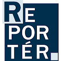 Reportér icon