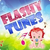 Flashy Tunes