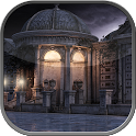 Mystery of Mirror of Death E 2 icon