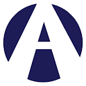 Altamaha Bank Mobile icon