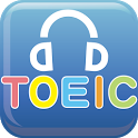TOEIC Listening icon